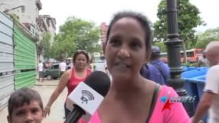 Juan Gabriel se va sin cantar en Cuba
