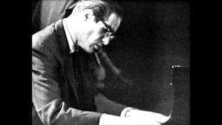 Bill Evans Trio - Ev