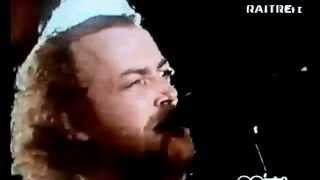 Joe Cocker - Fun Time (Live 1979)