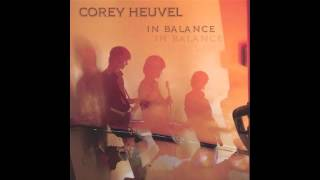 Machine Gun - Corey Heuvel (Jimi Hendrix cover)
