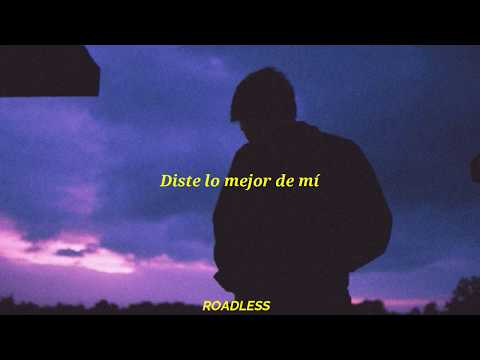 Anson Seabra - Robin Hood (Sub Español) ||Lyrics||