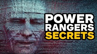 Video Secrets of the New Power Rangers Trailer - IGN Rewind Theater download MP3, 3GP, MP4, WEBM, AVI, FLV Oktober 2018