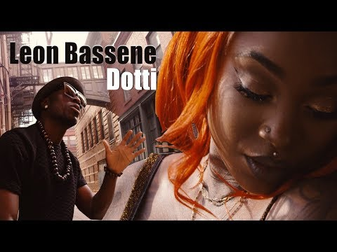 Leon Bassene Dotti (Official Music video)из YouTube · Длительность: 3 мин33 с