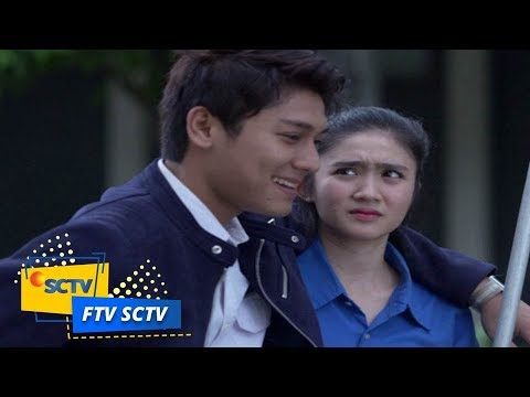 FTV SCTV - I Love You The Moon And Back