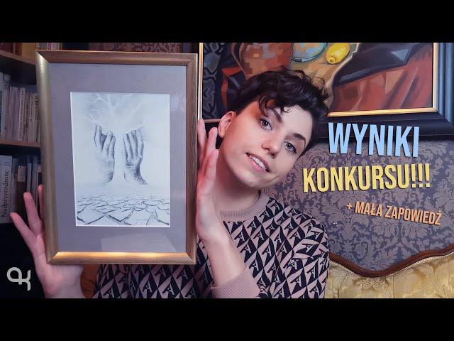 WYNIKI KONKURSU! | SKLEP! | AUDYCJA W POLSKIM RADIU