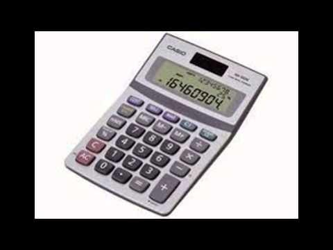 solar panels calculator