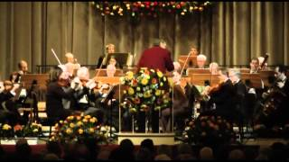 Gioacchino Rossini: Die diebische Elster (la gazza ladra), Ouvertüre