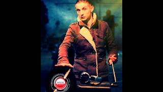 Best Electro House 2012-2013-Dj Andi