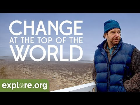 Change at the Top of the World | Explore Films