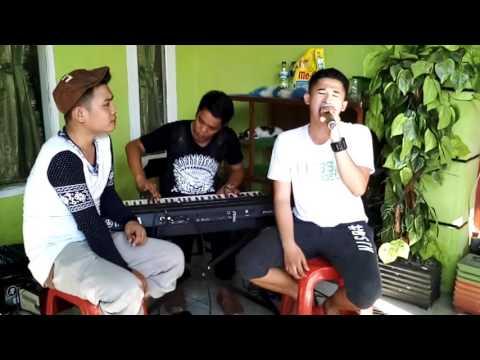 Hendra Bahar KDI Ft Zahdan Hasan DA - Mimpi Terindah Iringan Rais Keybord Makassar