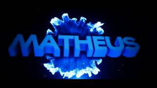 intro- Matheus