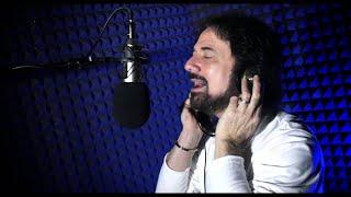 Pino Ferro - L'unico amore (official video)