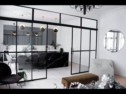 Housetour : My apartment