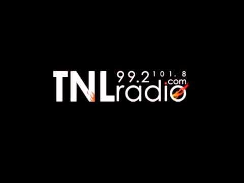 Sri Lanka English radios