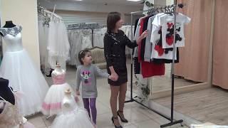 Коллекция одежды Disney - Видео от AVON_SB