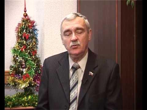 М.И. Милачев