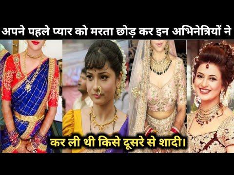 शादी के बाद चलाया किसी और से चक्कर | 5 Secret Extra Marital Affairs in Bollywood from YouTube · Duration:  4 minutes 9 seconds