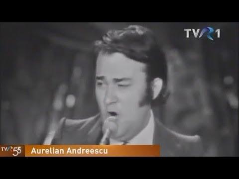 Aurelian Andreescu – Copacul