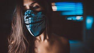 , 2019 Martin Garrix - Animals, PedroDJDaddy Remix
