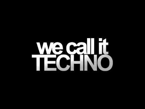 DJ Taucher Live in the Mix @ Cuebase-FM (blue stream) 24.02.2013