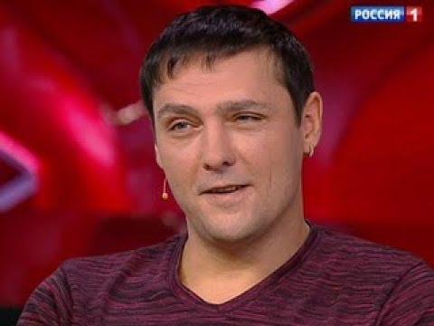 """""""Я для вас умер!"""" - Страшная трагедия ворвалась в семью Юрия Шатунова!"""