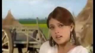 Mera Mahi Tu Patya Lehmber Hussainpuri-miss Pooja Full Video Latest Song By.