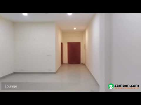 5 MARLA FLAT FOR SALE IN PHASE 2  HAYATABAD PESHAWAR