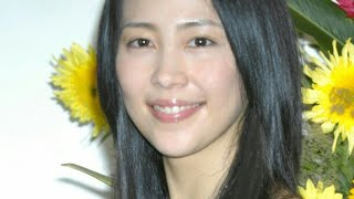 8月13日に放送された「しゃべくり007」(日本テレビ系)に、女優の木村佳...