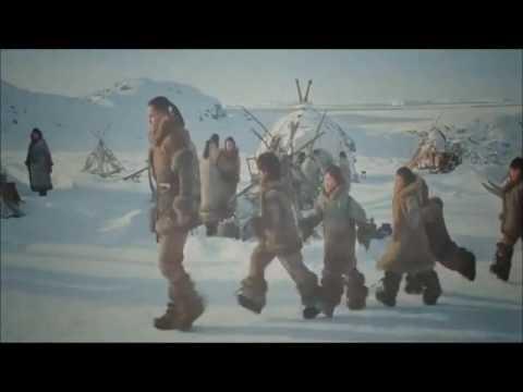 The Last Airbender Movie (Part 1) -Improved