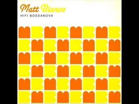 MATT BIANCO - Always On My Mind 2009