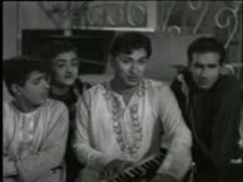 'Nigahe Milane ko Ji Chahta Hai' in Kannada.mp4
