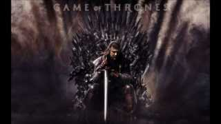 Winter is Coming - Game of Thrones Dubstep Remix