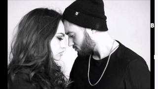 Мот – Капкан (Lyric) текст песни