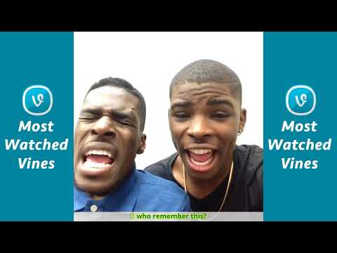 gemaine---all-vines-compilation-august/2017