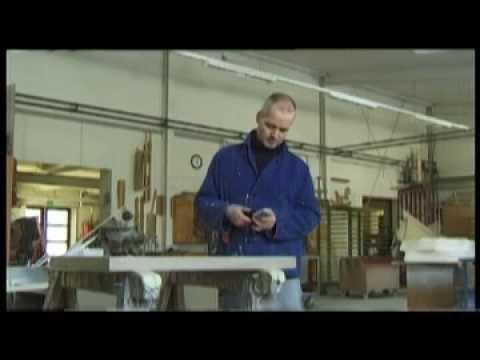 Bohrmaschine BOP von Fein im bauhandwerk-Praxistest