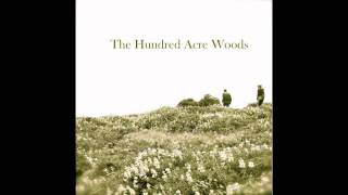 The Hundred Acre Woods - Chester County Moon