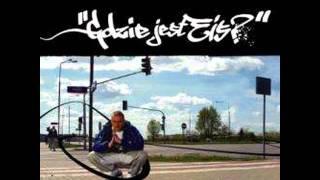 Eis - Polski sen