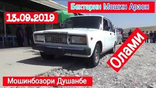 Мошинбозори Душанбе Ваз 21 07 Mercedes Daewoo Nexia Tico Toyota Corolla BMW