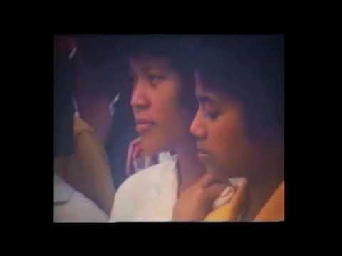 DJAKARTA 1966 Kisah Lahirnya Supersemar - Film Sejarah Indonesia