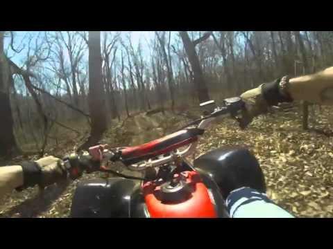 perry lake atv trails(1)