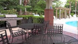 Candlewood Suites Lake Mary - Lake Mary, Florida