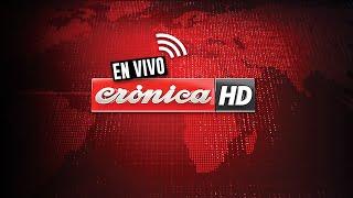 En instantes Alberto Fernández anuncia como seguirá la nueva etapa de la cuarentena
