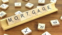 Online Mortgage Pre-Approval - How To Get Pre-Approved Fast