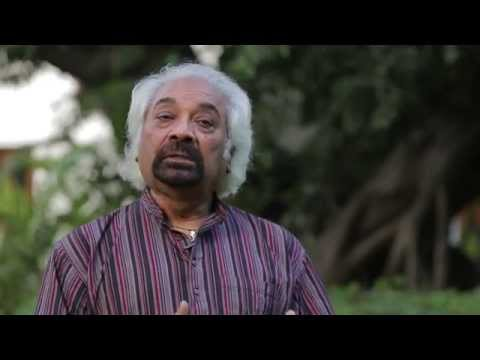 A Billion & One Voices: The Story of Sam Pitroda