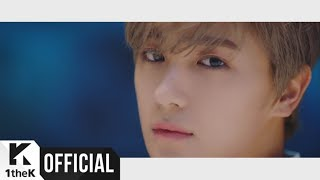 [3.80 MB] [MV] THE BOYZ(더보이즈) No Air