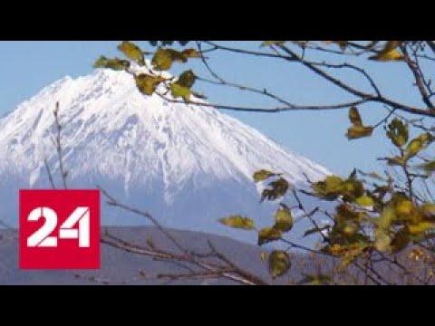 дикая-красота-вулканы-камчатского-края-россия-24