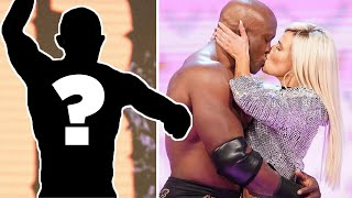 WWE Star NOT Quitting, Lana & Rusev To Divorce On WWE RAW
