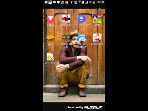 como-instalar-aplicativos-apk-pelo-celular