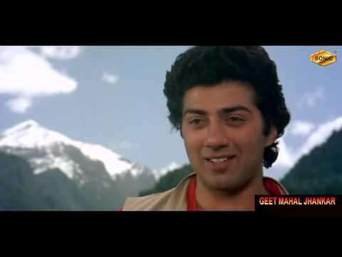 Teri Tasveer Mil GayiShabbir Kumar Betaab1983
