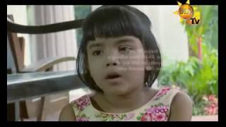 Hiru Poya Drama - Sakkaya Dhitti 05.09.2017